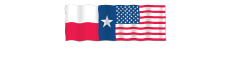 Texas American Title Home Page